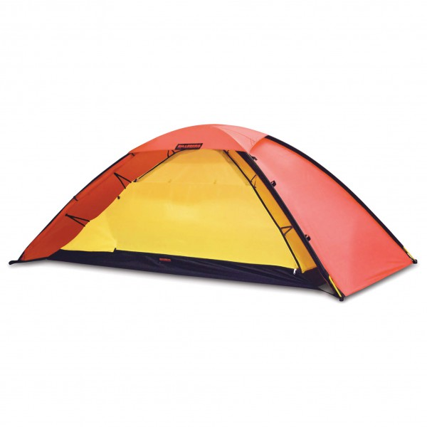 Hilleberg - Unna - 1-person tent