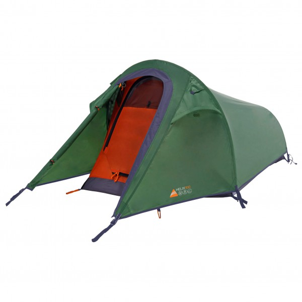 Vango - Helix 100 - 1-person tent