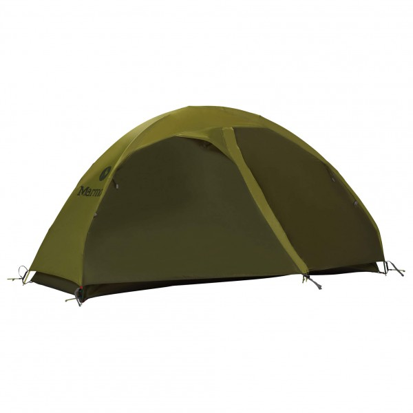 Marmot - Tungsten 1P - 1-Personen Zelt