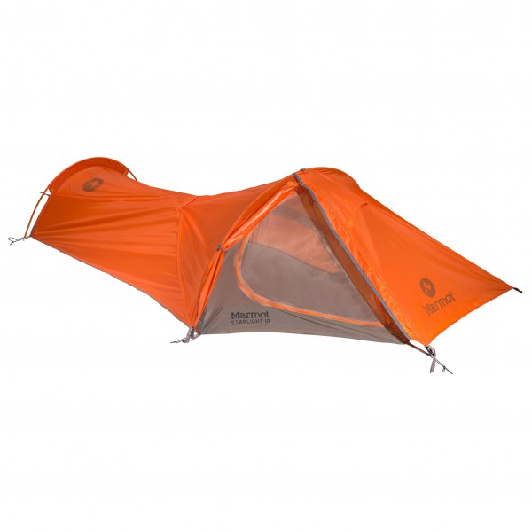 Marmot - Starlight 1P - Tunnel tent