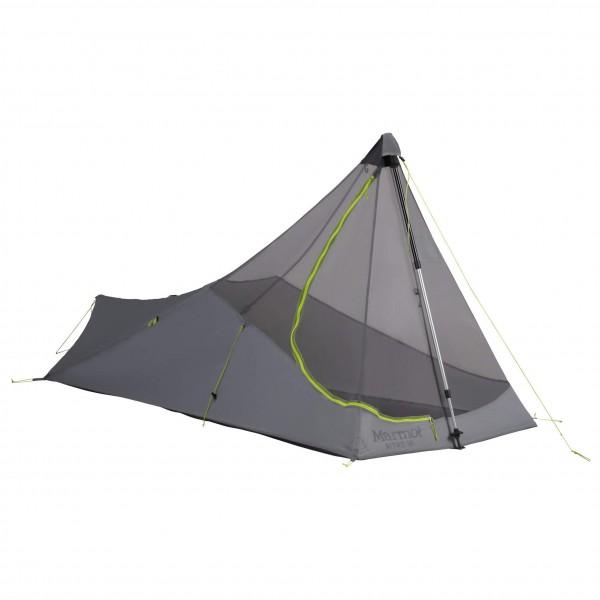 Marmot - Nitro 1P - 1 hlön teltta