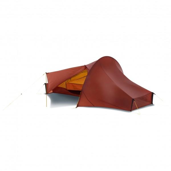 Nordisk - Telemark 1 LW - 1 hlön teltta
