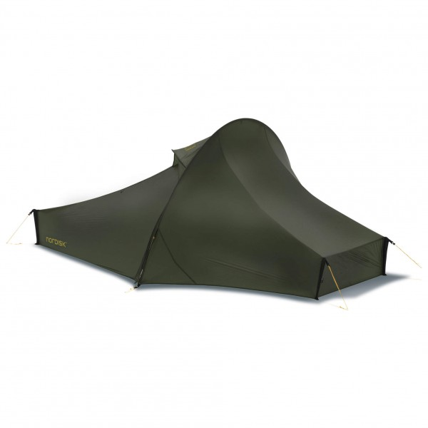 Nordisk - Telemark 1 ULW - 1-persoon-tent