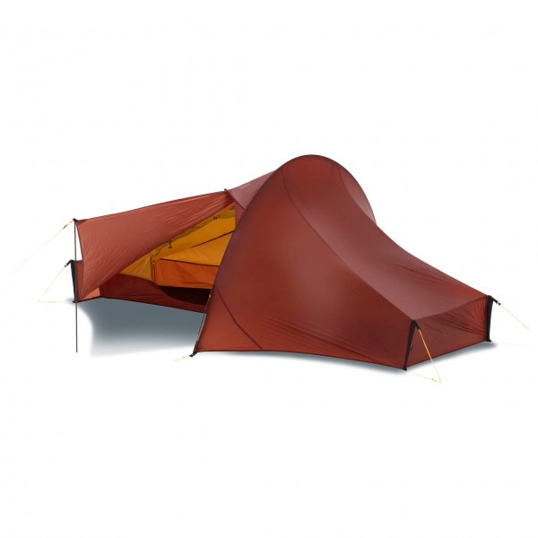 Nordisk - Telemark 1 ULW - 1-person tent