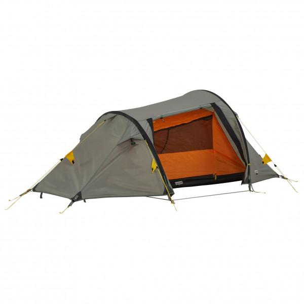 Wechsel - Aurora 1 ''Travel Line'' - 1-person tent