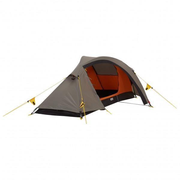 Wechsel - Pathfinder 'Travel Line' - 1-Personen Zelt