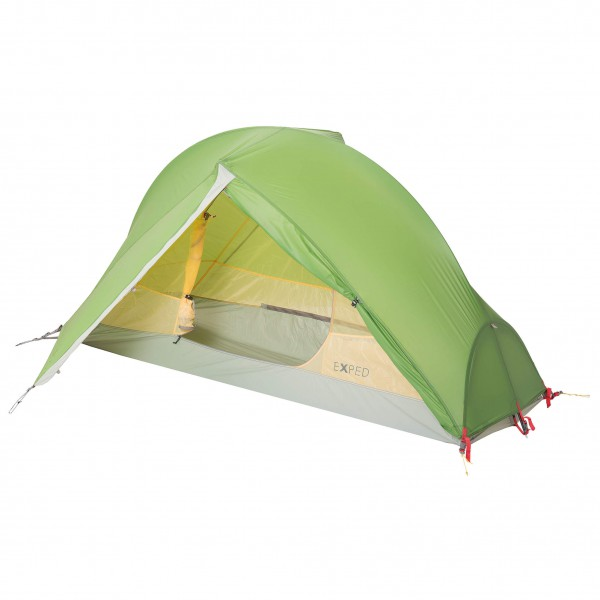 Exped - Mira I HL - 1-persoon-tent