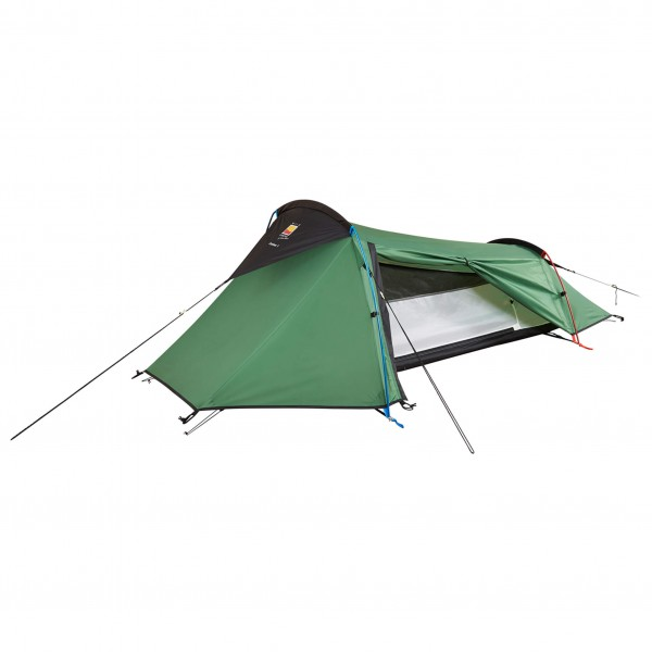 Wildcountry by Terra Nova - Coshee 1 - 1-person tent