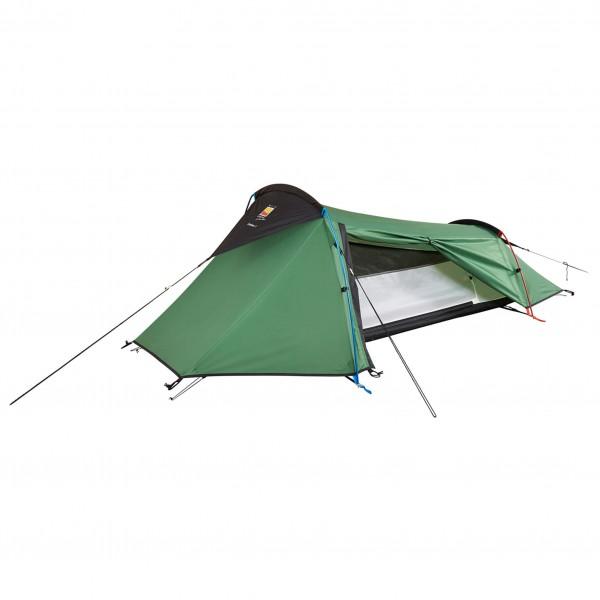 Wildcountry by Terra Nova - Coshee 1 - 1-persoons-tent
