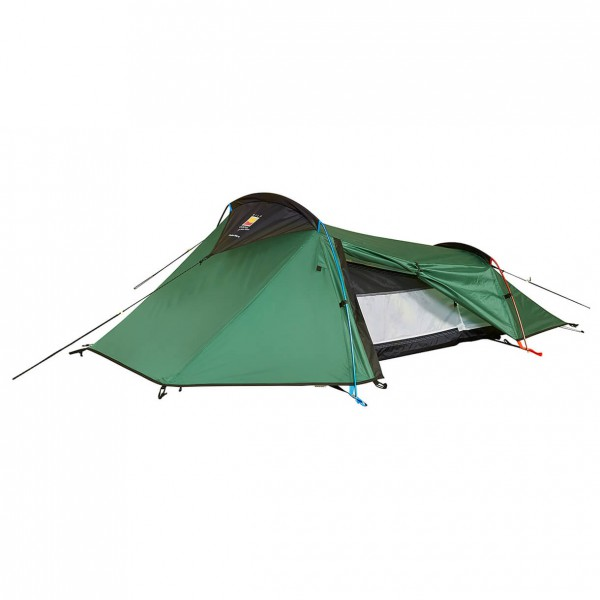 Wildcountry by Terra Nova - Coshee Micro - 1-man tent