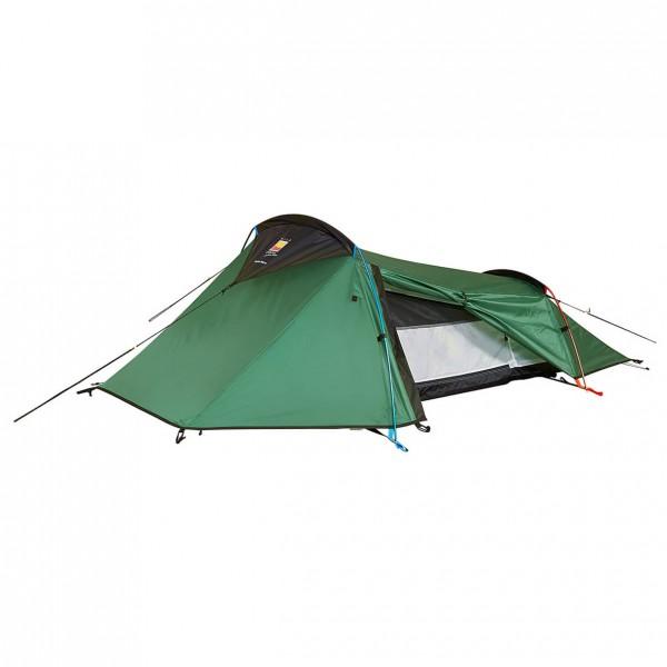 Wildcountry by Terra Nova - Coshee Micro - 1-person tent