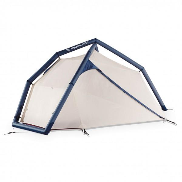 Heimplanet - Fistral - 2 hlön teltta