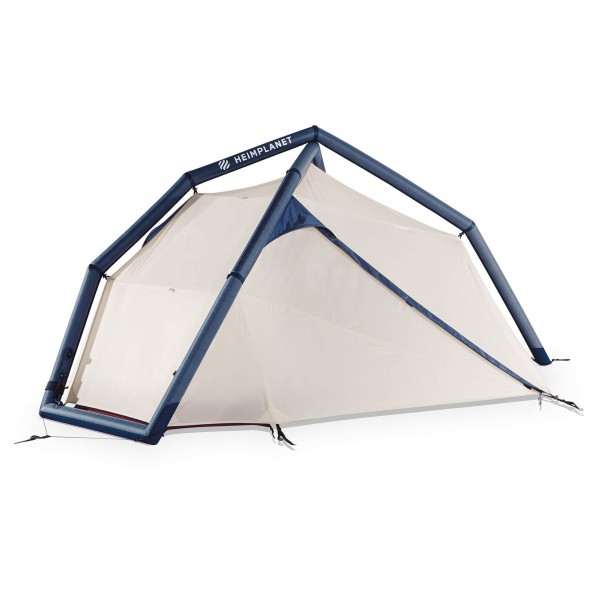 Heimplanet - Fistral - 2-person tent
