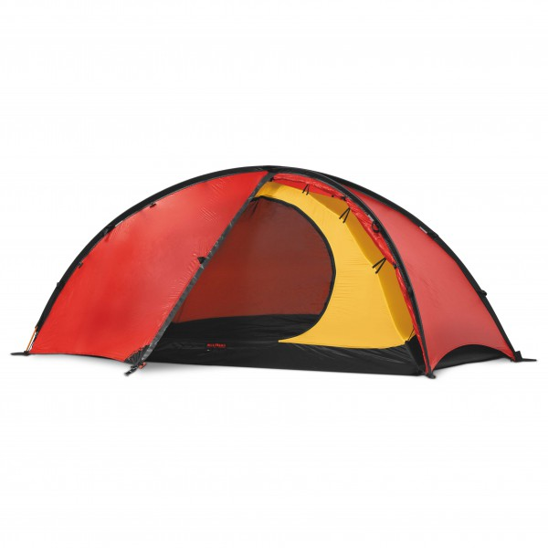 Hilleberg - Niak 1.5 - 2-person tent