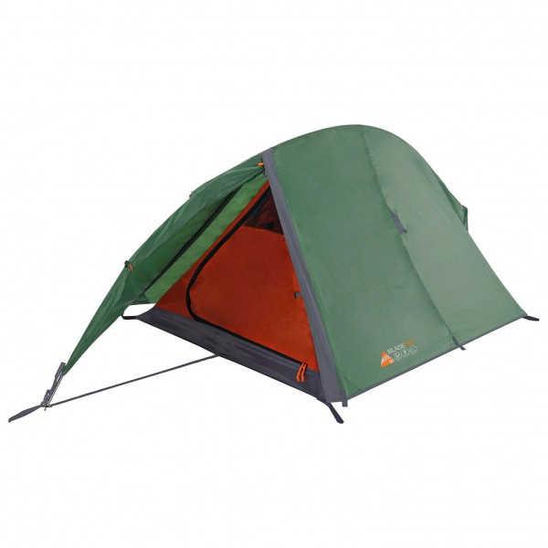 Vango - Blade 100 - 1 henkilön teltta