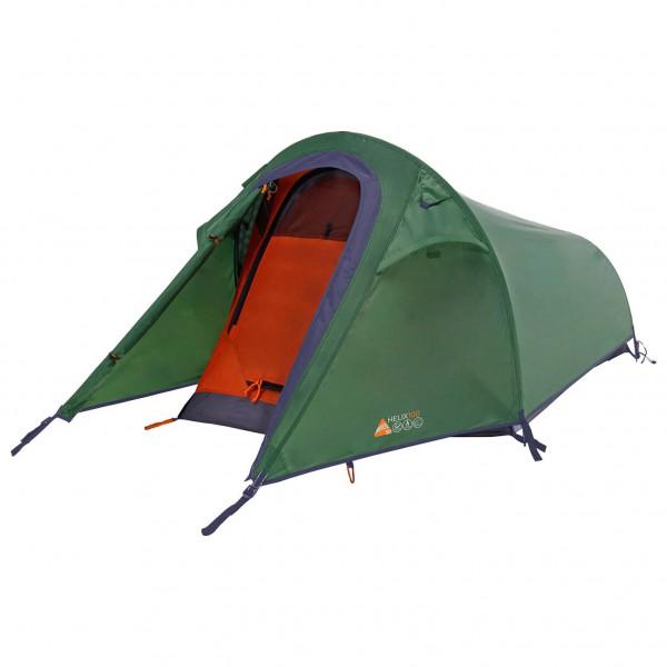 Vango - Helix 100 - 1 henkilön teltta