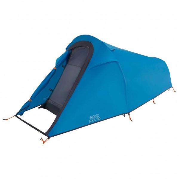 Vango - Soul 100 - 1-person tent