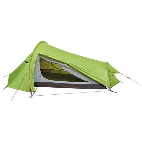Vaude - Arco 1-2P - teltta 1 henkilölle
