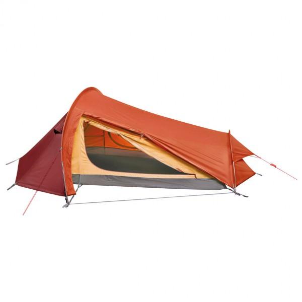Vaude - Arco 1-2P - Tente pour 1 personne
