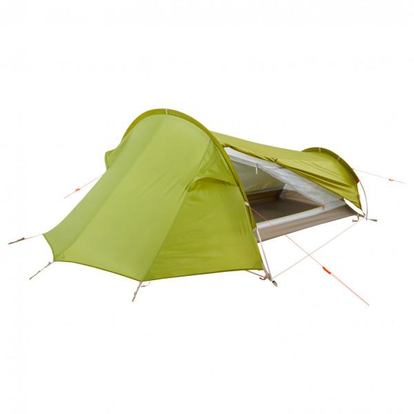 Vaude - Arco 1-2P - 1-man tent