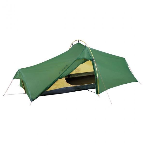 Vaude - Power Lizard SUL 1-2P - 1-personers telt