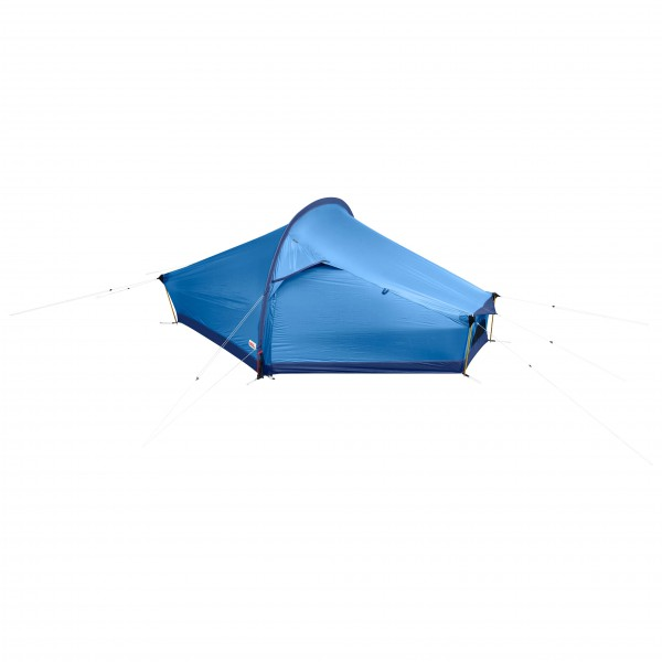 Fjällräven - Abisko Lite 1 - 1-persoons-tent