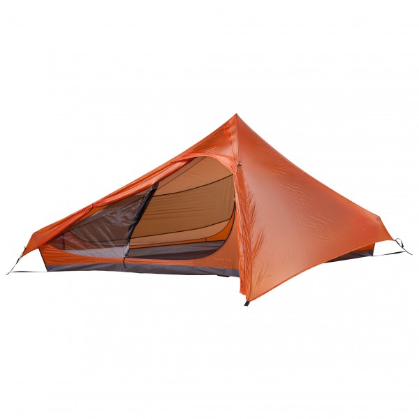 Nigor - PioPio Solo - 1-person tent