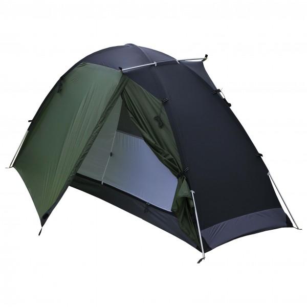 Lightwave - S10 Sigma - 1-person tent