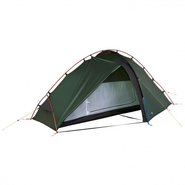 Terra Nova - Southern Cross 1 - 1-person tent