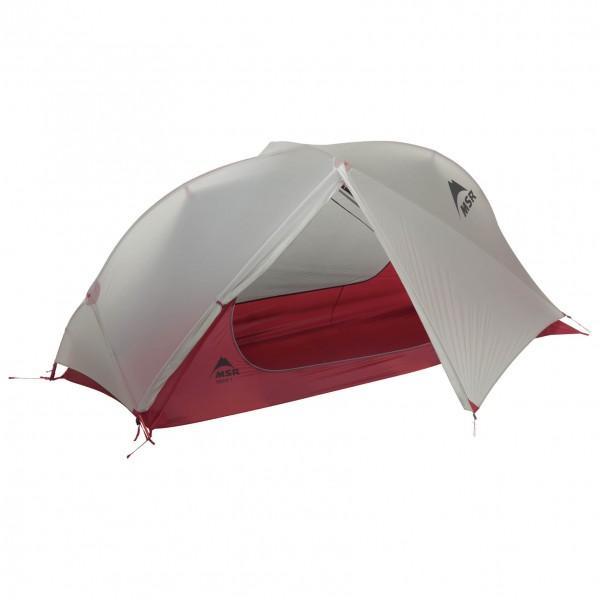 MSR - Freelite 1 - Tente à 1 place