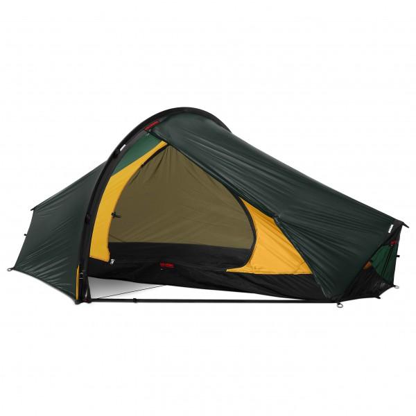 Hilleberg - Enan - 1 hlön teltta