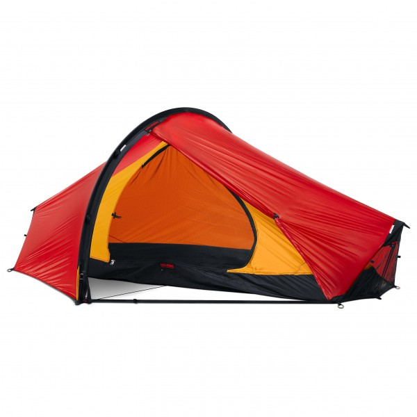 Hilleberg - Enan - 1-person tent