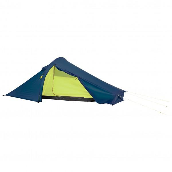 Helsport - Ringstind Superlight 1-2 - 1 hlön teltta