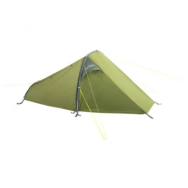 Tatonka - Koli - 1-persoon-tent