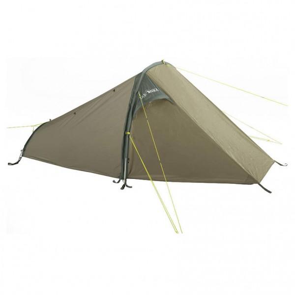 Tatonka - Koli - 1 henkilön teltta
