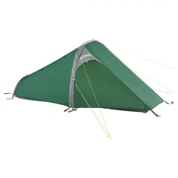 Tatonka - Kyrkja - 1-personers telt