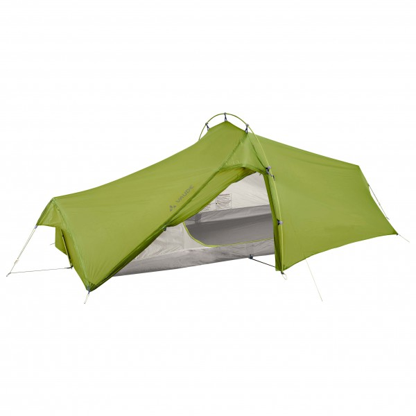 Vaude - Power Lizard SUL 1-2P - 1-man tent