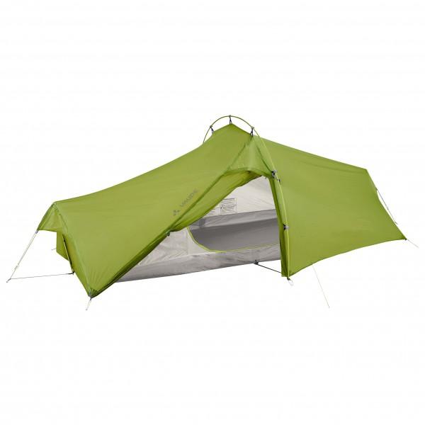 Vaude - Power Lizard SUL 1-2P - 1-persoon-tent