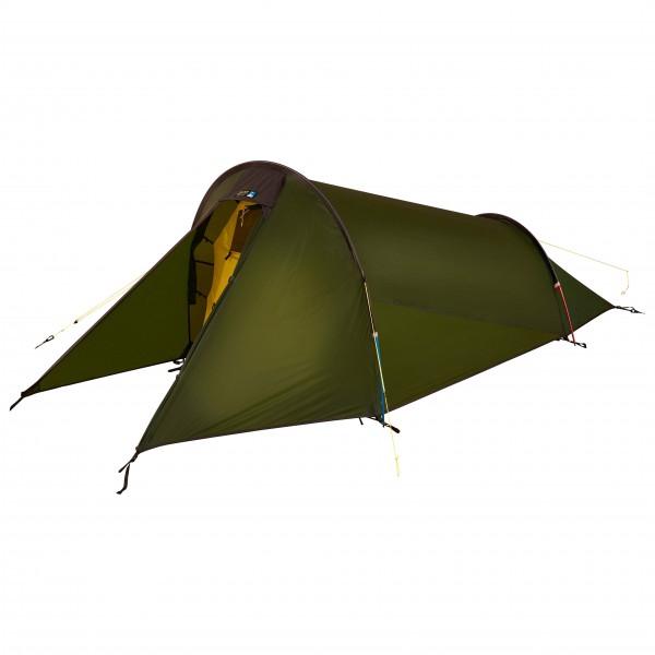 Terra Nova - Starlite 1 - 1-personers telt