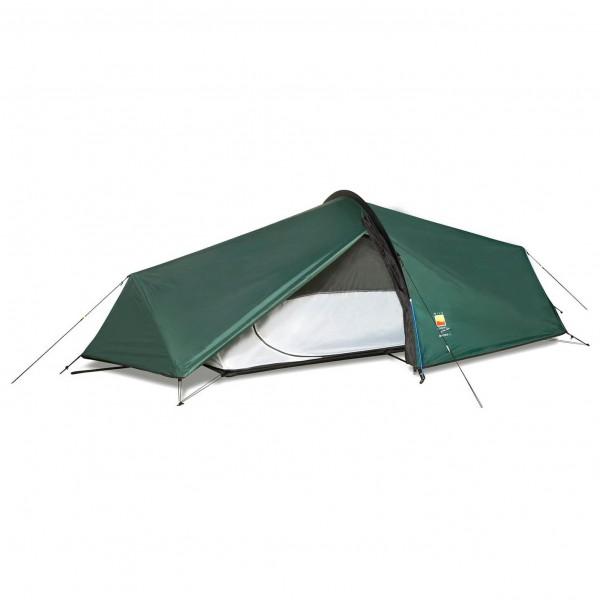 Wildcountry by Terra Nova - Zephyros 1 - 1-person tent