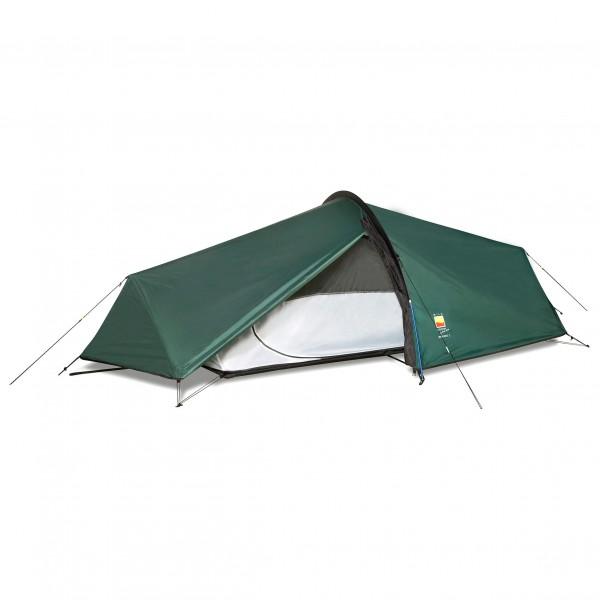 Wildcountry by Terra Nova - Zephyros 1 - 1-persoon-tent