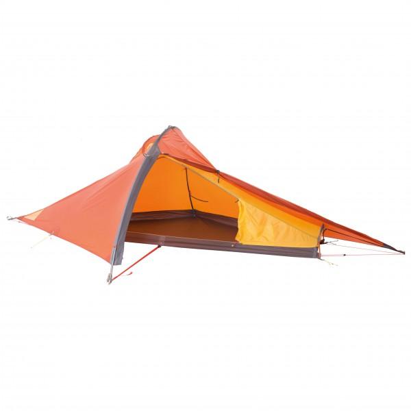 Exped - Vela I Extreme - Tente à 1 place
