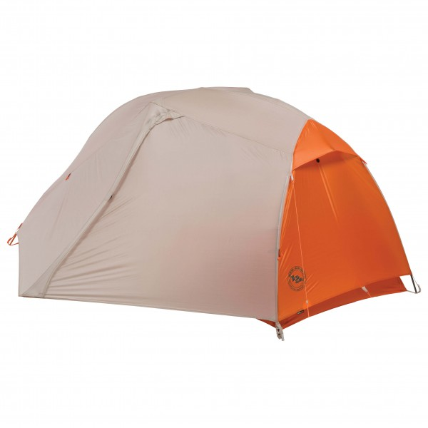 Big Agnes - Copper Spur HV UL 1 - 1-man tent