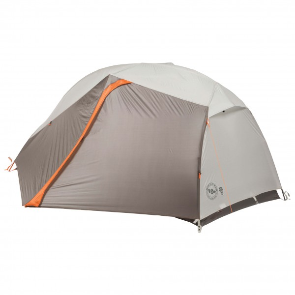 Big Agnes - Copper Spur HV UL 1 mtnGlo - 1-persoon-tent