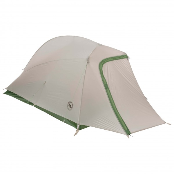 Big Agnes - Seedhouse SL 1 - 1-mannatält