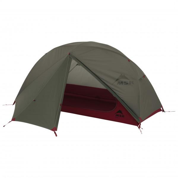 MSR - Elixir 1 Tent V2 - 1-man tent
