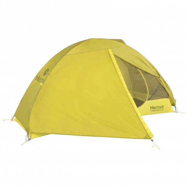 Marmot - Tungsten UL 1P - 1-persoon-tent