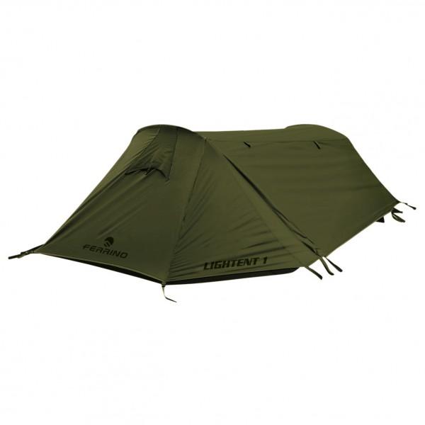 Ferrino - Lightent 1 Tent 8000 - 1-man tent