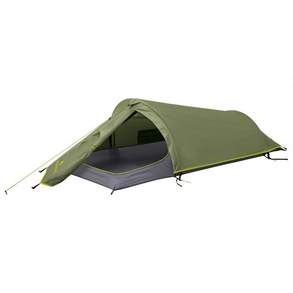 Ferrino - Tent Sling 1 - Tente 1 place