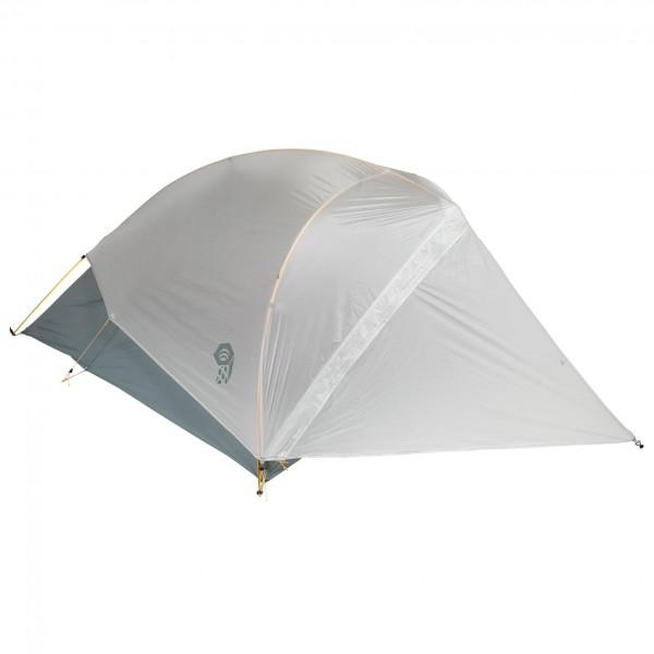 Mountain Hardwear - Ghost UL 1 Tent - 1 henkilön teltta
